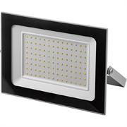 STAYER 100 Вт, LED-Max, прожектор светодиодный 57131-100_z01