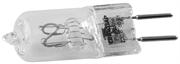 СВЕТОЗАР 75 Вт, d=13 мм, GY6.35 , 220 В, лампа галогенная SV-44887-T