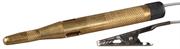 ТЕВТОН 6-24 В, 120 мм, пробник электрический 2574