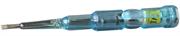 СВЕТОЗАР 70-600 В, 140 мм, 9 в 1, тестер напряжения SV-45201-18