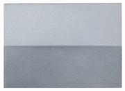 """СВЕТОЗАР одноклавишный, без вставки и рамки, выключатель """"ЭФФЕКТ"""" SV-54430-SM"""