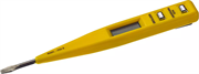 DEXX 12-220 В, 130 мм, тестер напряжения 45270