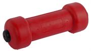 GRINDA ABS пластик, большая, коробка соединительная 8-43672