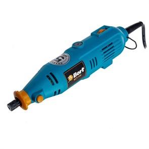 Bort BCT-140 гравер электрический