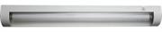 """СВЕТОЗАР 18 Вт, T8, с плафоном и выключателем, угловой, светильник люминесцентный """"СЛУ-118"""" SV-57587"""