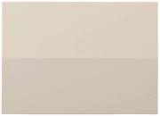 """СВЕТОЗАР одноклавишный, без вставки и рамки, выключатель """"ЭФФЕКТ"""" SV-54430-B"""