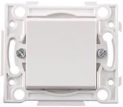 {{photo.Alt || photo.Description || 'СВЕТОЗАР белый, одинарный, выключатель SV-55230-1'}}