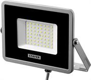 STAYER 50 Вт, LEDPro, прожектор светодиодный 57131-50
