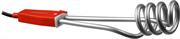 MIRAX 1000 Вт, 220 В, 17 см, кипятильник 55418-10