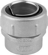СВЕТОЗАР D20 мм, IP54, внутренняя резьба, резьбовой крепежный элемент 60201-20