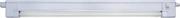 """СВЕТОЗАР 20 Вт, T4, с выключателем, светильник люминесцентный """"СЛО-120"""" SV-57553-20"""