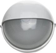 СВЕТОЗАР 100 Вт, IP54, влагозащищенный, белый, светильник уличный SV-57263-W