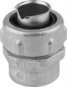 СВЕТОЗАР D15 мм, IP54, внутренняя резьба, резьбовой крепежный элемент 60201-15