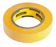 STAYER 15 мм, 10 м, цвет желтый, изолента ПВХ на карточке 12292-Y-15-10