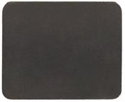 """СВЕТОЗАР темно-серый, одноклавишный, 10 A, 250 В, выключатель """"ГАММА"""" SV-54130-DM"""