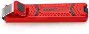 KNIPEX 4-16 ммd, инструмент для удаления изоляции (стриппер) KN-162016SB