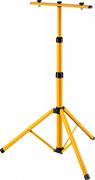 {{photo.Alt || photo.Description || 'STAYER 65-160 см, желтый/черный, штатив переносной 56922_z01'}}