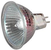 СВЕТОЗАР 20 Вт, d=51 мм, GU5.3, 12 В, лампа галогенная SV-44722