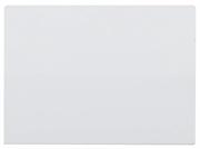 """СВЕТОЗАР одноклавишный, без вставки и рамки, выключатель """"ЭФФЕКТ"""" SV-54437-W"""