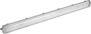 СВЕТОЗАР 2х58 Вт, IP65, пылевлагозащищенный, светильник для люминесцентных ламп 57610-2-58