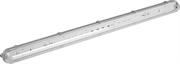 СВЕТОЗАР 1х36 Вт, IP65, пылевлагозащищенный, светильник для люминесцентных ламп 57610-36