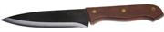 LEGIONER 150 мм, деревянной ручка, нержавеющее лезвие, нож шеф-повара GERMANICA 47843-150_z01