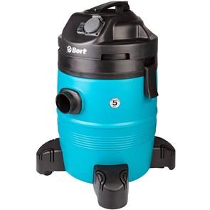 Пылесос универсальный Bort BSS-1335-Pro