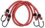 STAYER 1000 мм,  8 мм, 2 шт., шнур резиновый крепежный 40505-100_z01