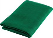 STAYER 1,1х2,2 м, стекловолокно+ПВХ, зеленая, для двери, в индивидуальной упаковке, сетка противомоск