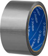 ЗУБР 48 мм х 10 м, серая, на тканевой основе, универсальная, армированная лента (скотч) 12090-50-10 Профессионал