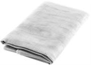 STAYER 1,1х2,2 м, стекловолокно+ПВХ, белая, для двери, в индивидуальной упаковке, сетка противомоскит