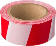 {{photo.Alt    photo.Description    'STAYER 50 мм, 150 м, красно-белая, лента сигнальная 12241-50-150'}}