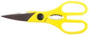 STAYER 215 мм, ножницы кухонные 40470