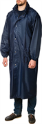 STAYER размер 52-54, плащ-дождевик ProTECT 11612-52