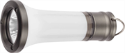 ЗУБР 3 Вт, 3хААА, ручной, фонарь-светильник светодиодный 56205