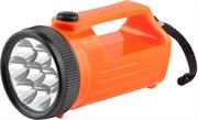 DEXX 12 LED, 3хAA, фонарь-светильник 56712