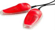 MIRAX 220 В, сушилка для обуви электрическая 55448