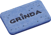 GRINDA 30 шт., пластины для фумигатора 68530-H30