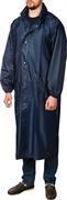 STAYER размер 56-58, плащ-дождевик ProTECT 11612-56