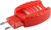 GRINDA для использования с пластинами, фумигатор 68523