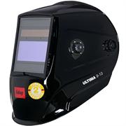 FUBAG 100х49 мм, 9-13 DIN, спец. пластик, маска электросварщика ULTIMA 9-13