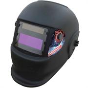 AURORA 9-13 DIN, маска сварщика A998F BLACK COSMO