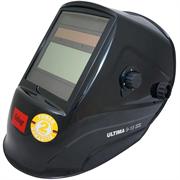 FUBAG 100х49 мм, 9-13 DIN, спец. пластик, маска электросварщика ULTIMA 9-13 Natural Color