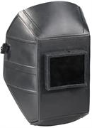 110х90 мм, затемнение 6-10, маска сварщика со стеклянным светофильтром НН-С-701 У1 модель 04-04 110802