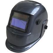 AURORA 9-13 DIN, маска сварщика A777 CARBON