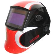 AURORA 9-13 DIN, маска сварщика SUN7