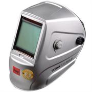 FUBAG 100х93 мм, 5-8/9-13 DIN, спец. пластик, маска электросварщика ULTIMA 5-13 Panoramic Natural Color