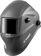 ЗУБР затемнение 4/9-13, маска сварщика с автоматическим светофильтром АР 9-13 11073 Профессионал