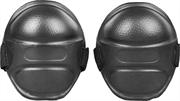 СИБИН универсальные, изготовлены из ЭВА, эргономичные, наколенники защитные 11195
