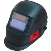 FUBAG 95х36 мм, 11-16 DIN, спец. пластик, маска электросварщика OPTIMA 11